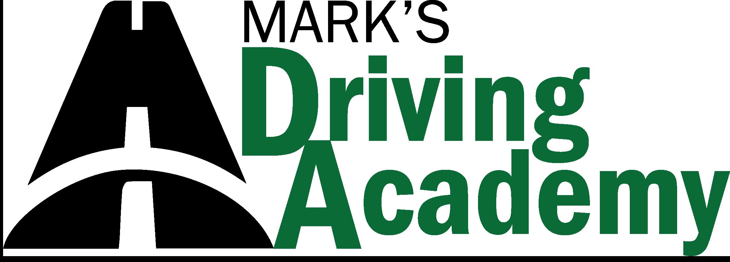 Driving School   Shreveport, LA   Mark's Driving Academy